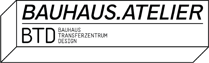 Bauhaus Transferzentrum Design