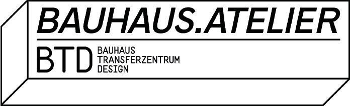 Bauhaus Transferzentrum Design