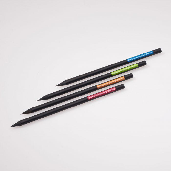 BUW Bleistift