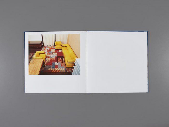 Gropius Zimmer