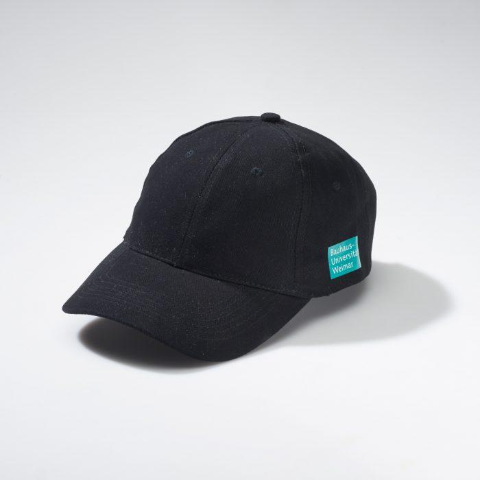 BUW Cap